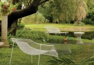 zahradní set Heaven 1