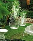 zahradní set Heaven 3