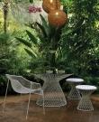 zahradní set Heaven