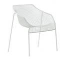 zahradní židle Heaven 1