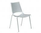 zahradní židle ALA_cl