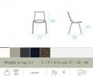 židle Ala_cl_td