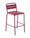 barová židle Star_r