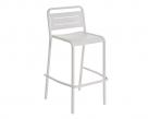 zahradní barová židle Urban