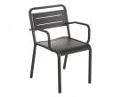 zahradní židle Urban_ar