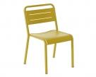 zahradní židle Urban_cl