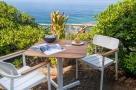 zahradní nábytek shine_il1