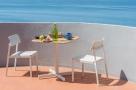 zahradní nábytek shine_il2