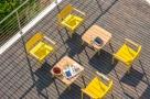 zahradní nábytek shine_il6
