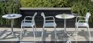 zahradní židle ARA_315_BI_YPSILON_4795_02_low