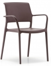 zahradní židle ARA_315_MA_low
