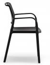 zahradní židle ARA_315_NE_02_low