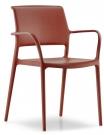 zahradní židle ARA_315_RO_low