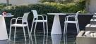 zahradní židle ARA_315_BI_IKON_865_BI_01_low