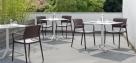 zahradní židle ARA_315_MA_YPSILON-4_4795_BI_low