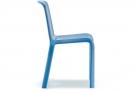 zahradní židle SNOW_300_BL_03_low