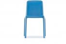 zahradní židle SNOW_300_BL_04_low