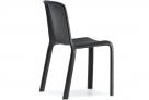 zahradní židle SNOW_300_NE_03low