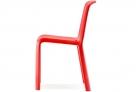 zahradní židle SNOW_300_RO_02_low