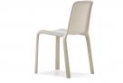 zahradní židle SNOW_300_SA_05_low