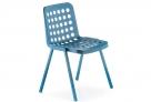 zahradní židle 5_KOI-BOOKI_370_BL_02_low
