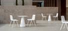 zahradní židle KOI-BOOKI_370_BI_IKON_865_BI_02_low