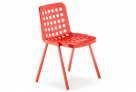 zahradní židle1_KOI-BOOKI_370_AR_02_low