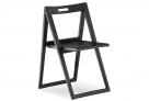 zahradní skládací židle 2_ENJOY_460_NE_low