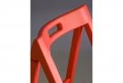 zahradní skládací židle 6_ENJOY_460_RO_DETTAGLIO_02_low