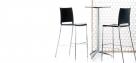 barové židle mya (1)