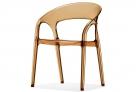 zahradní židle 5_GOSSIP_620_AM_low