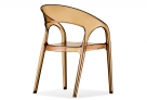 zahradní židle 6_GOSSIP_620_AM_02_low