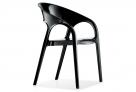 zahradní židle 7_GOSSIP_620_NE_low