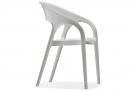 zahradní židle 8_GOSSIP_620_BI_low