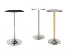 barové stoly Dream