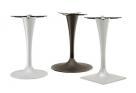 stolové podnože Dream