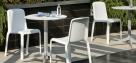 zahradní židle SNOW_300_BI_YPSILON_4797_ALE_03_low