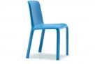 zahradní židle SNOW_300_BL_02_low
