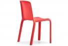 zahradní židle Snow_r