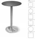 stůl Spritz high_td