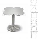 stůl Spritz_td