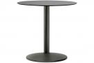 stůl TONDA_4550_low
