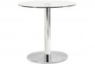 stůl TONDA_4551_LU_low