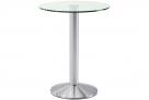 stůl TONDA_4151_AC_low