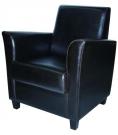 Bedford - armchair-Z1