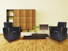 Bedford - armchair-Z3