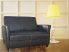 Bedford - sofa-Z3
