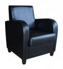 Montana - armchair-Z1
