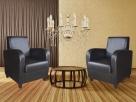 Montana - armchair-Z3