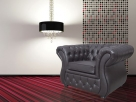 Brigitte - armchair-Z3